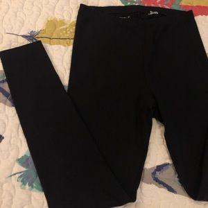 Danskin Pants - <Danskin> Black Leggings
